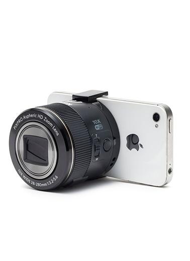 Pixpro SL10 Smart Lens-Kodak